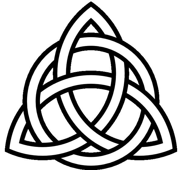 Yoga Corvallis